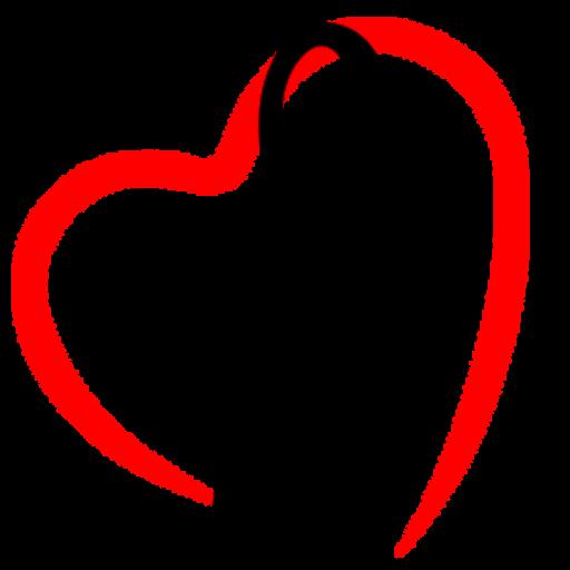 Heart4Music