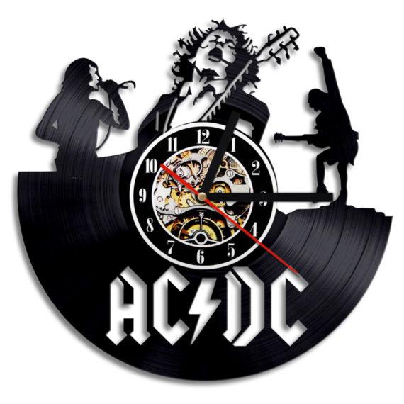 acdc lp klok