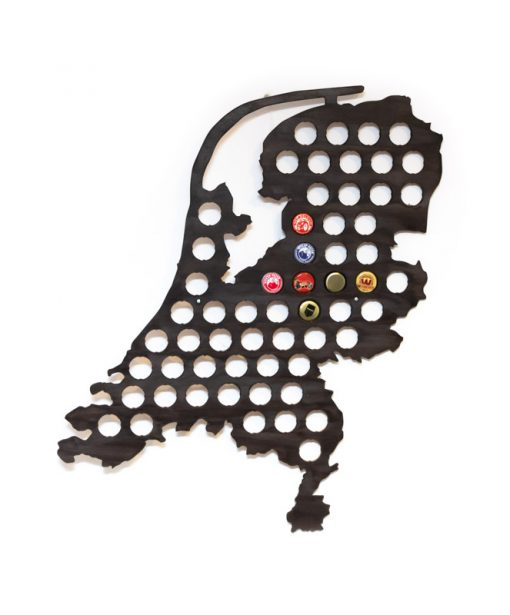nederlandse bieren
