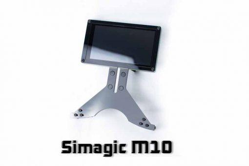 Simagic M10 KGL-DDU5-M